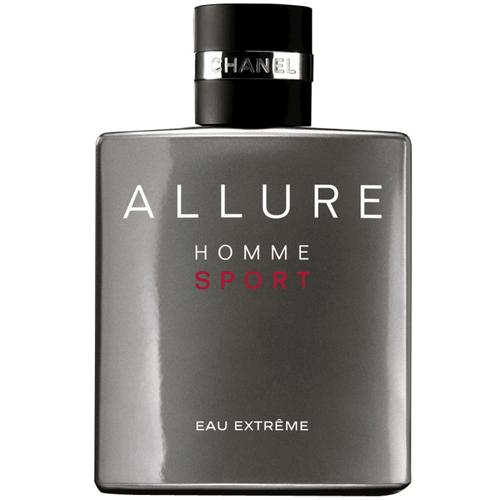 Nước Hoa Chanel Allure Homme Sport Eau Extreme Thơm Lâu, 100ml