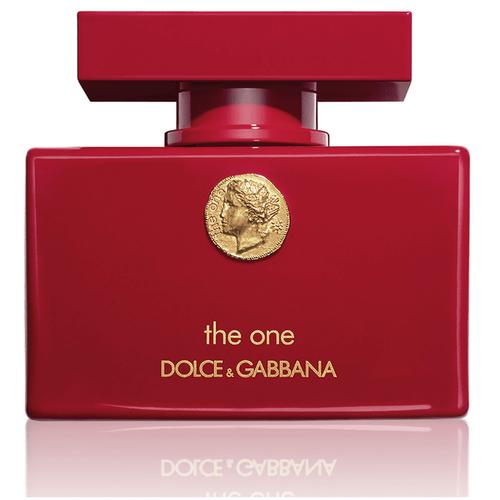 Nước Hoa Dolce & Gabbana (D&G) The One Collector Cho Nữ, 50ml