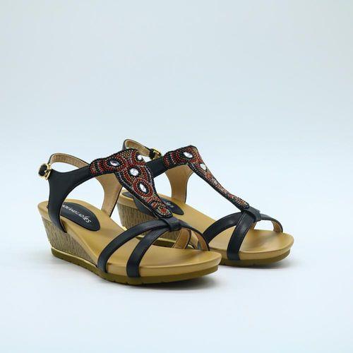 Sandals da nữ Aokang 172831029