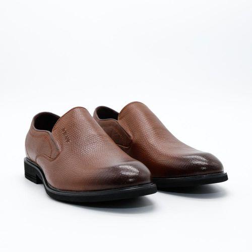Giày da nam Aokang 181271024