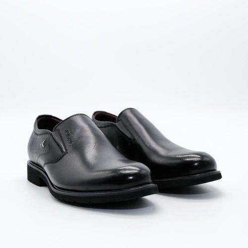 Giày da nam Aokang 181271043