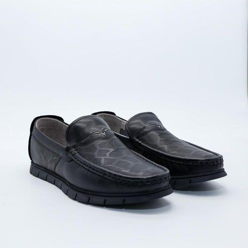Giày da nam Aokang 181331158