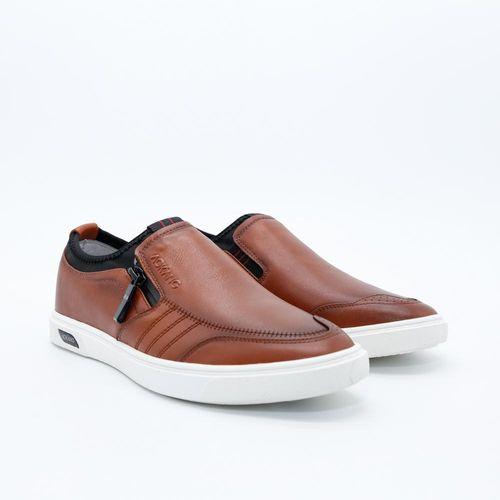 Giày da nam Aokang 181331173
