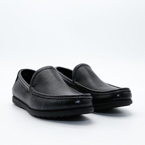 Giày da nam Aokang 181431050