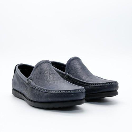 Giày da nam Aokang 181431051 Size 38