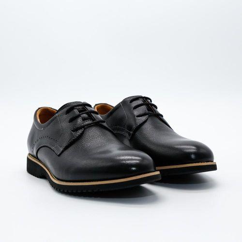 Giày da nam Aokang 181431054