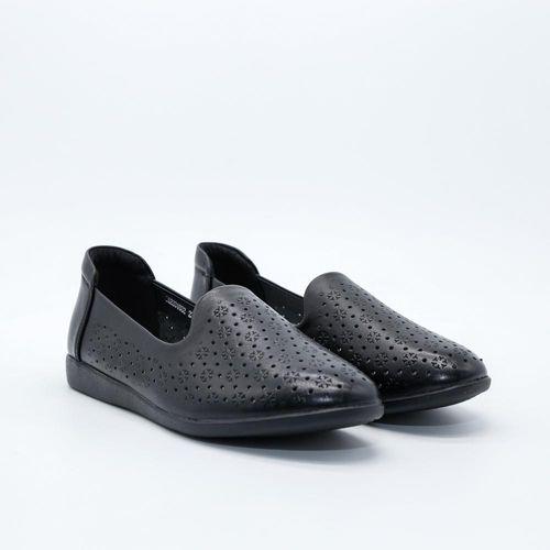 Giày da nữ Aokang 182331082
