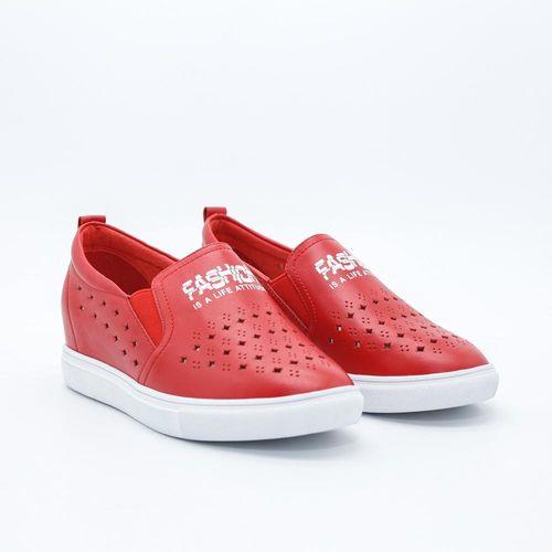 Giày da nữ Aokang 182332200