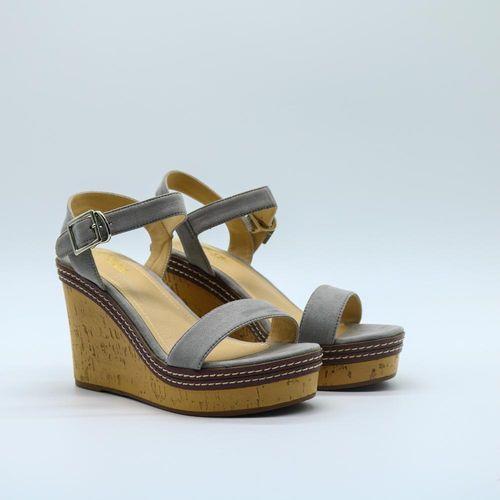 Sandals giả da nữ MEIRIES 072812026