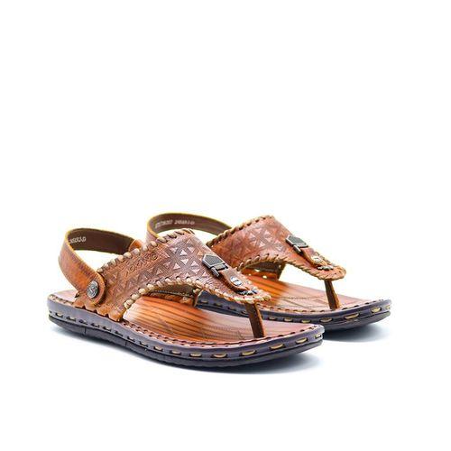 Sandals da nam Aokang 171736357
