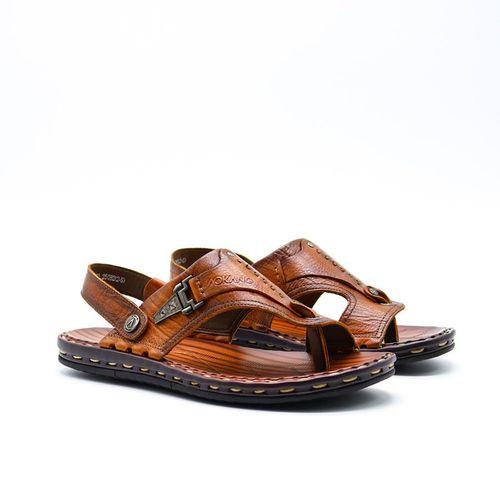 Sandals da nam Aokang 171736360