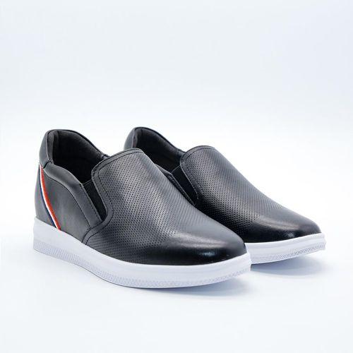 Giày da nữ  Aokang 192332016