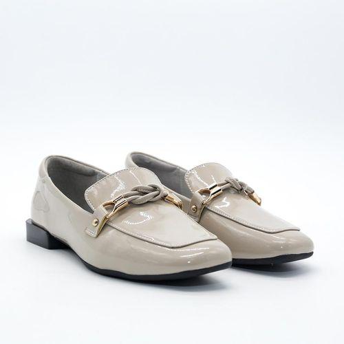 Giày da nữ  Aokang 192333047