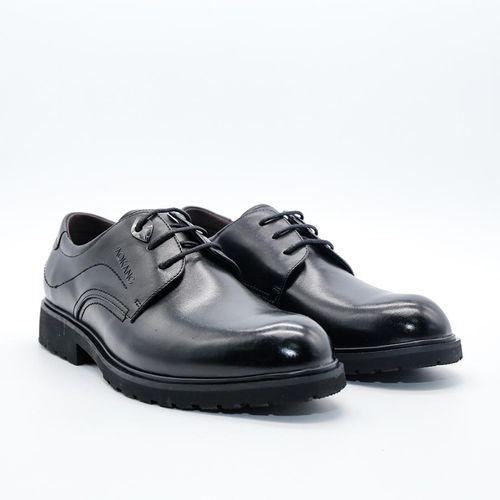 Giày da nam Aokang 171211839
