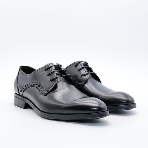 Giày da nam Aokang 181513020