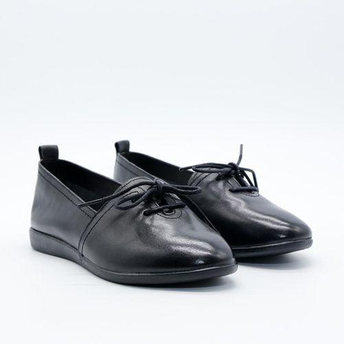 Giày da nữ  Aokang 182331084