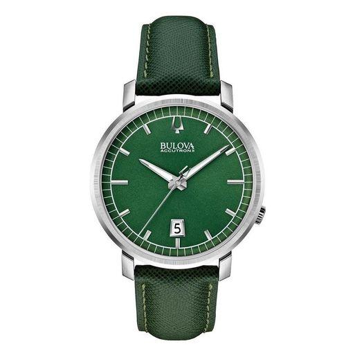 Đồng hồ nam Bulova 96B215