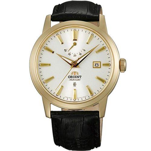 Đồng hồ nam Orient FAF05002W0