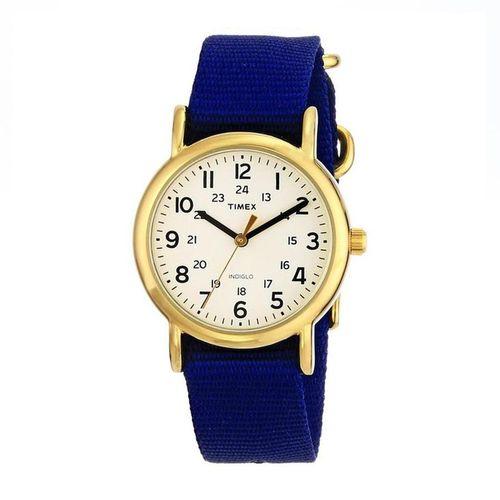 Đồng Hồ Unisex Timex T2P4759J