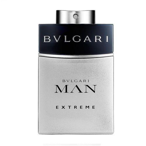 Nước Hoa Bvlgari Man Extreme, 100ml