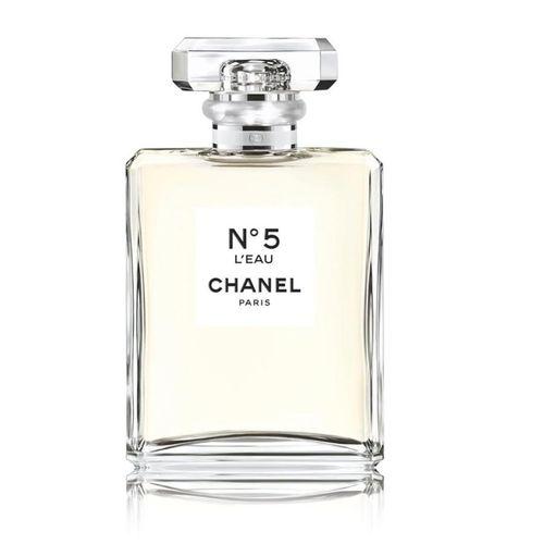 Nước Hoa Chanel No 5 L'Eau EDT, 50ml