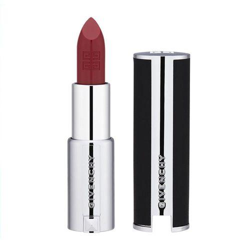 Son Givenchy Le Rouge 307 Grenat Initie Màu Đỏ Đậm