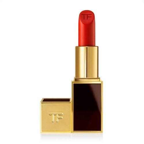 Son Tom Ford Lip Color Matte Lipstick – 06 Flame