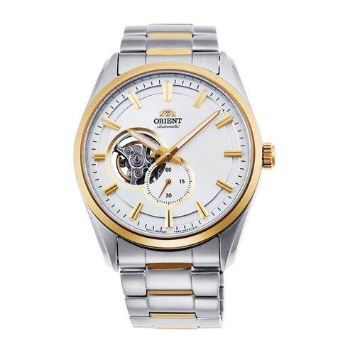 Đồng hồ Orient RA-AR0001S10B Cho Nam