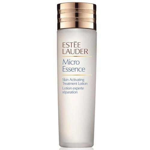 Nước Dưỡng Tinh Chất Micro Essence Estée Lauder 150ml