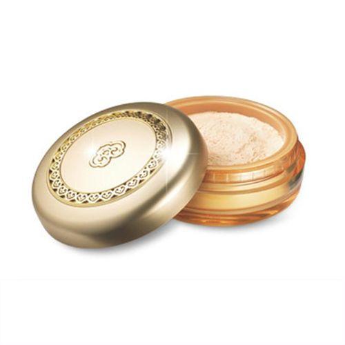 Phấn Phủ Bắt Sáng Dạng Bột Mềm Mịn Whoo Gongjinhyang Mi Jewelry Powder #2