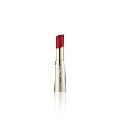 Son Dưỡng Trẻ Hóa Môi Su:m37 Dear Flora Enchanted Lip Creamer #06