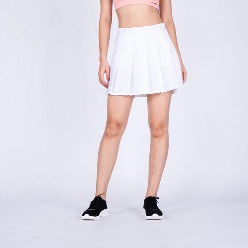 Váy Nữ Anta 86927381K-1