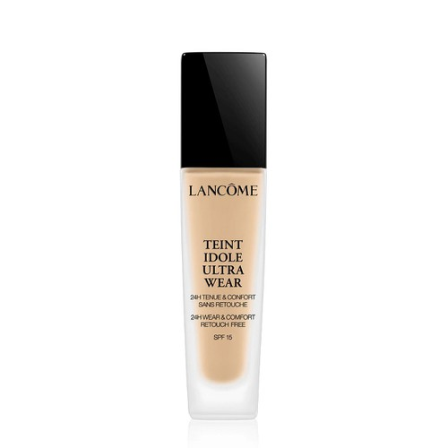 Kem Nền Lancome Teint Idole Ultra Wear Foundation 021