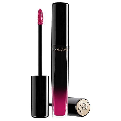 Son Kem Lâu Trôi Lancome Lip Gloss 378 Be Unique -  Fuchsia