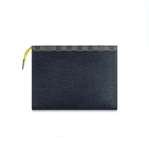 Túi Louis Vuitton Pochette Voyage MM