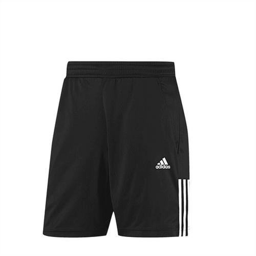 Quần Adidas Men Performance  Tennis Ts Galaxy Short Black D84687