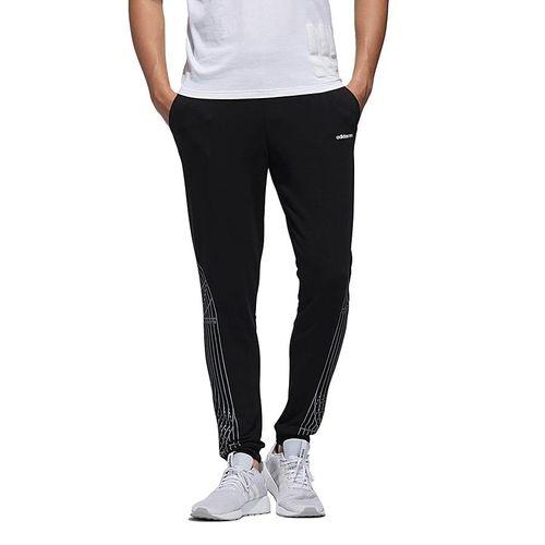 Quần Adidas Men Adidas Neo M FAV TP2 Black DM2187