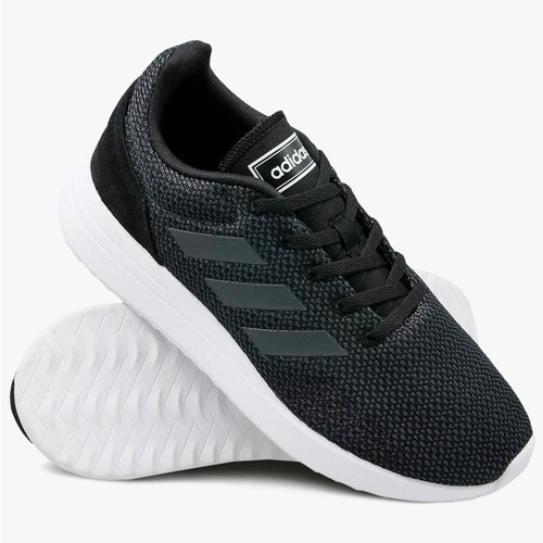 Giày Adidas Women Sport Inspired Run 70s Shoes Black B96564 Size 4-