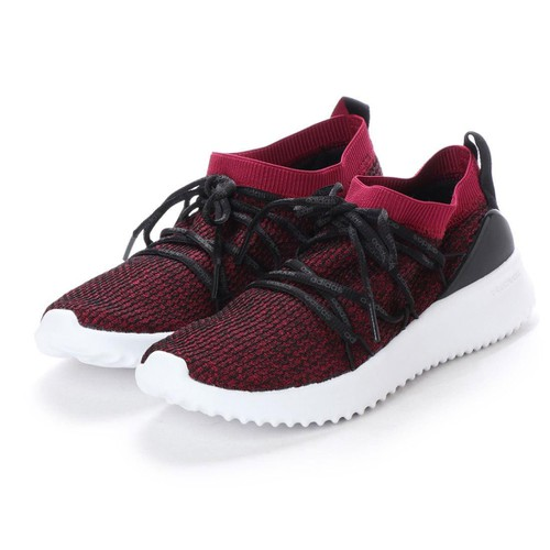 Giày Adidas Women's Essentials Ultimamotion Shoes Mystery Ruby B96477 Size 5