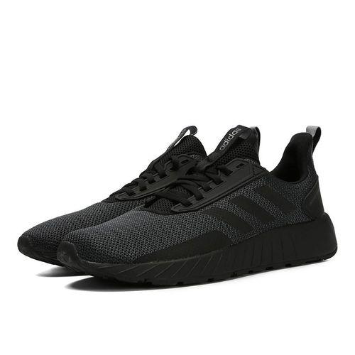 Giày Adidas Men Sport Inspired Questar Drive Shoes Black B44820 Size 8
