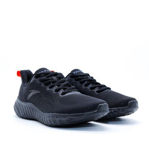 Giày Chạy Nam Anta 81915572-5