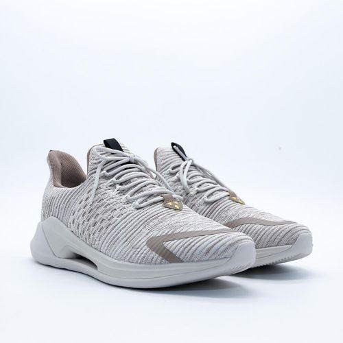 Giày Tập Nam Anta 81917788-3 Size 9.5