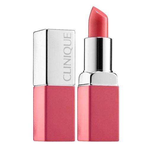 Son Môi Clinique Lip Pop #Sweet Pop 3.9g