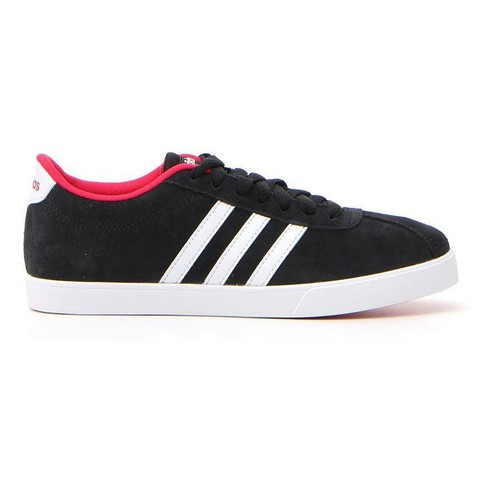 Giày Adidas Lifestyle Run 70s Shoes Black B96550 Size 7