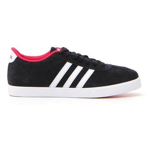 Giày Adidas Lifestyle Run 70s Shoes Black B96550 Size 7-