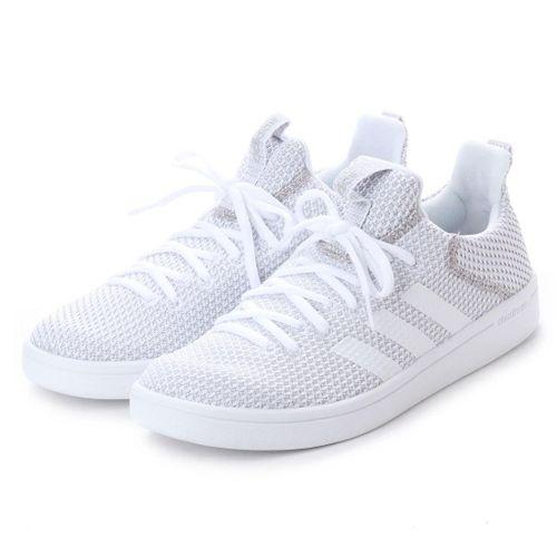 Giày Adidas Men Sport Inspired Cloudfoam Advantage Adapt Shoes Cloud White DB0263