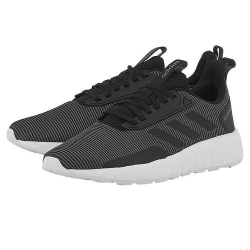 Giày Adidas Men Sport Inspired Questar Drive Shoes Core Black DB1568