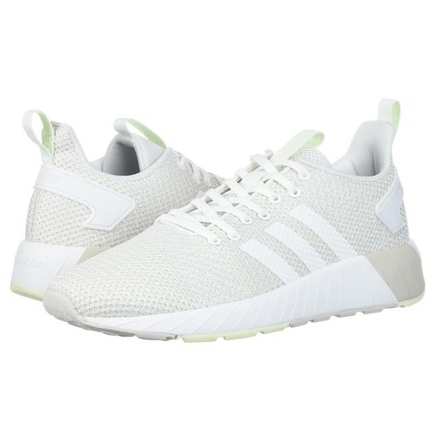 Giày Adidas Women's Sport Inspired Questar Byd Shoes White DB1690 Size 6