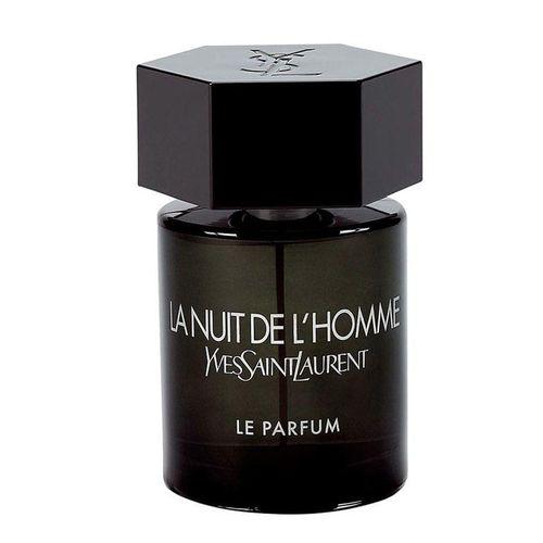 Nước Hoa Yves Saint Laurent YSL La Nuit De L'Homme Le Parfum, 100ml