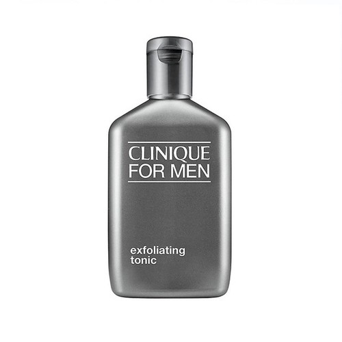 Tẩy Tế Bào Chết Cho Nam Clinique For Men Exfoliating Tonic 2.5 200ml
